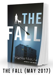 THE-FALL_3D_Tristan-Bancks
