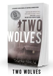 TWO-WOLVES_3D-Tristan-Bancks