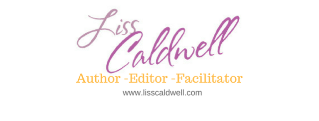 Author -Editor -Facilitator