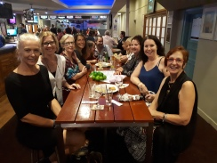 Northern Rivers Networkers Lismore