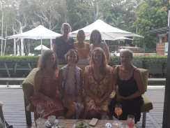 Northern Rivers Networkers Byron Bay