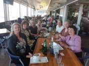 Northern Rivers Networkers Ballina