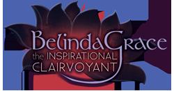 belinda_grace_logo_01