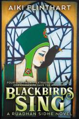 blackbirdssing-ebook-300x450