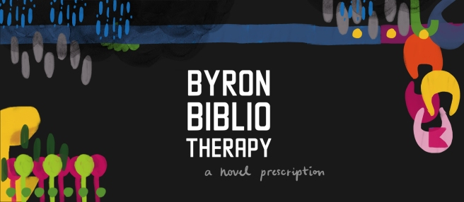 Byron-Biblio-weather-2000x872