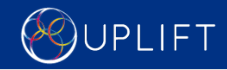 Uplift Global Magazine