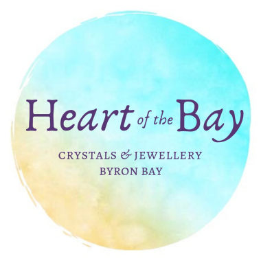 heart-of-the-bay