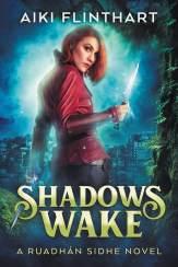 shadowswake (1)