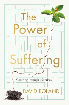 the-power-of-suffering-9781760850135_lg