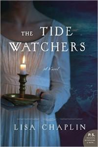 tide-watchers-200x300