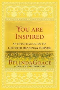 You-Are-Inspired-books
