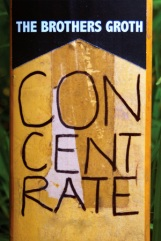 Concetrate+(Smaller)