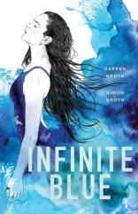 Infinite+Blue+cover